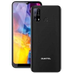 Oukitel C23 Pro (4+64Gb) Black