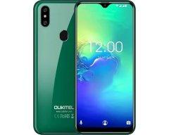 Oukitel C15 Pro (2+16Gb) Green