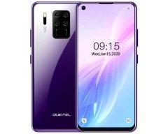 Oukitel C18 Pro (4+64Gb) Purple