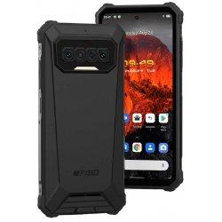 Oukitel F150 Pro R2022 (8+128Gb, АКБ 8300 мАч) Black