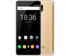 Oukitel K8000 (4+64Gb) Gold