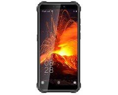 Oukitel WP5 Pro (4+64GB, АКБ 8000 мАч) Black