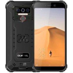 Oukitel WP5 (3+32GB) Black