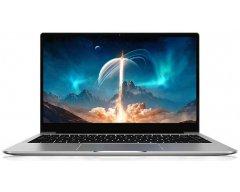 Ноутбук Blackview Acebook 1 (4+128Gb) Laptop