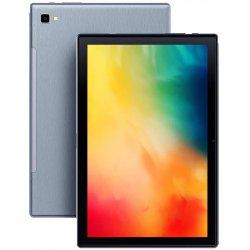Планшет Blackview Tab8 (4/64Gb+чехол) LTE Grey