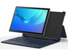 Планшет Ulefone Tab A7 (4+64Gb)+Keyboard Grey