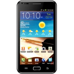 Samsung Galaxy Note i9220 Android 4.0