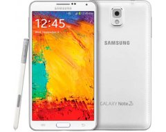 Samsung Galaxy Note3 32Gb White SM-N9005