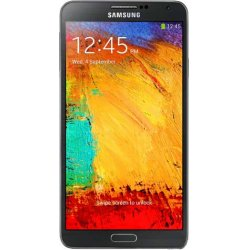 Samsung Galaxy Note3 32Gb Black