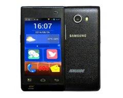 Samsung Galaxy Note Mini (Бюджетная модель) Android