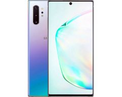 Samsung Galaxy Note 10 Plus Aura Glow