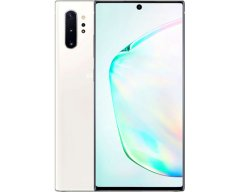 Samsung Galaxy Note 10 Plus White