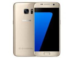Samsung G930F Galaxy S7 Silver