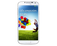 Samsung Galaxy S4 Grand i9080 White
