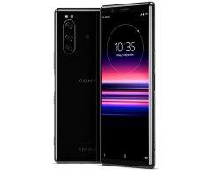 Sony Xperia 5 J9210 (6+128Gb) Black