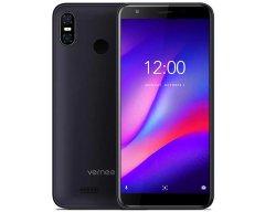 Vernee M3 (3+32Gb) Black