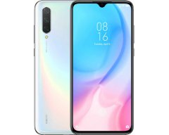 Xiaomi Mi 9 Lite (6+128Gb) White Global