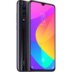 Xiaomi Mi 9 Lite (6+64Gb) Black Global