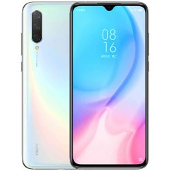 Xiaomi Mi 9 Lite (6+64Gb) White Global