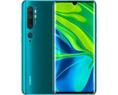 Xiaomi Mi Note 10 (6+128Gb) Green