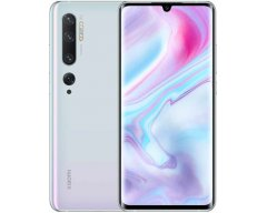 Xiaomi Mi Note 10 (6+128Gb) White