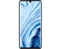 Xiaomi Mi Note 10 Pro (8+256Gb) Black