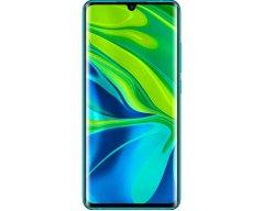 Xiaomi Mi Note 10 Pro (8+256Gb) Green