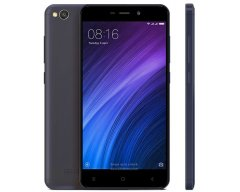 Xiaomi Redmi 4A 16GB Grey UA