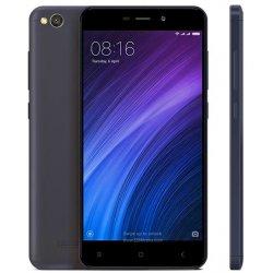Xiaomi Redmi 4A 16GB Grey UA