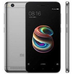 Xiaomi Redmi 5A Grey UA