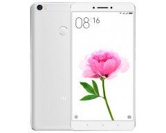 Xiaomi Mi Max 2/16GB Silver