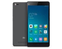 Xiaomi Mi4c 2/16GB Grey (Международная версия)