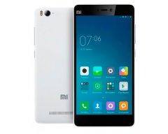 Xiaomi Mi4c 2/16GB White (Международная версия)