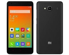 Xiaomi Redmi 2 Grey 8Gb