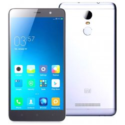 Xiaomi Redmi Note 2 32 GB White