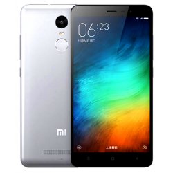 Xiaomi Redmi Note 3 (2/16Gb) Gray UA