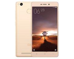 Xiaomi Redmi Note 3 Pro 3/32 Gb Gold (Международная версия) UA