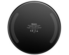 BASEUS BSWC-P10 QI Wireless Charger