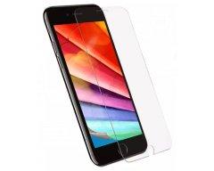 Защитное стекло Glass на iPhone 6/6S 3D