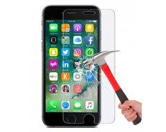 Защитное стекло Glass на iPhone 7/8 3D