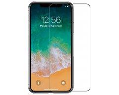 Защитное стекло Glass на iPhone X/Xs 3D