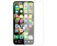 Защитное стекло на iPhone X/Xs 4D