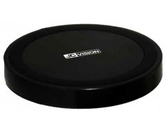 JC Vision Wireless Charger