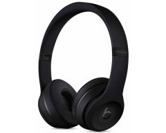Beats Solo3 Wireless Gloss Black (MNEN2)