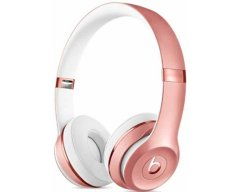 Beats Solo3 Wireless (MP582PA/A) Roze Gold
