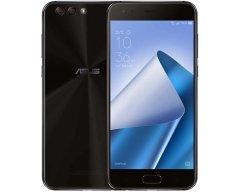 Asus ZenFone 4 ZE554KL (4+64Gb) Black