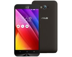 Asus Zenfone Max 2-32 Gb Black