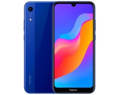 Honor 8A (2+32Gb) Blue