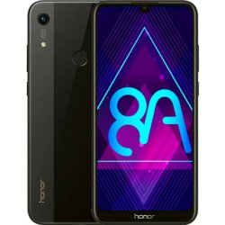 Honor 8A (2+32Gb) Black