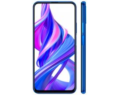 Honor 9X (4+64Gb) Blue UA